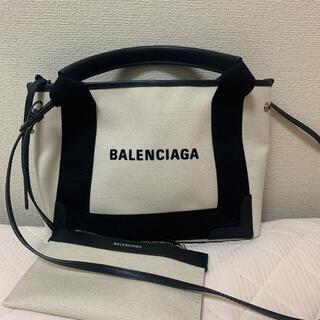 バレンシアガバッグ(BALENCIAGA BAG)のバレンシアガ トートバック S(トートバッグ)