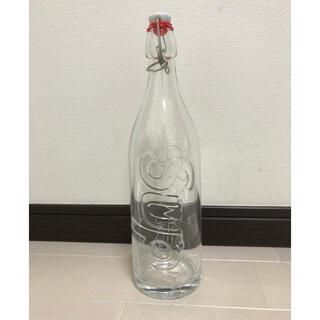 シュプリーム(Supreme)のsupreme swing top 1.0L bottle 1本(その他)