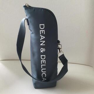 ディーンアンドデルーカ(DEAN & DELUCA)のDEAN&DELUCA 付録 ボトルケース(日用品/生活雑貨)