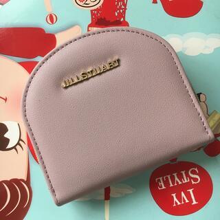 ジルスチュアート(JILLSTUART)のおり財布(折り財布)