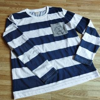 Roxy - ROXY 長袖Tシャツ