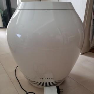 BALMUDA - バルミューダ レイン加湿器 BALMUDA RAIN ERN-1000SD