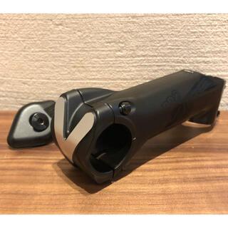 SHIMANO - SHIMANO PRO VIBEステム 110mm -17°
