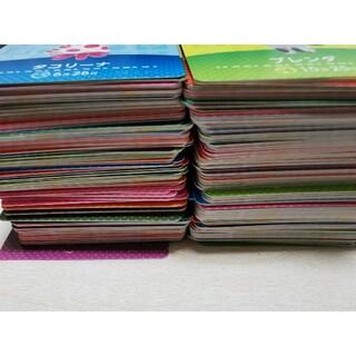 任天堂 - どうぶつの森のamiiboカード 300枚組