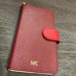 マイケルコース(Michael Kors)のマイケルコース MK iPhone x xs ケース Michael Kors(iPhoneケース)