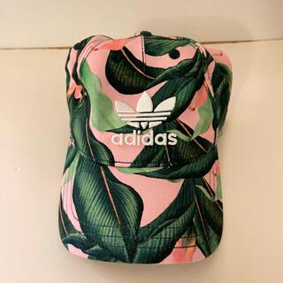 adidas - アディダス adidas キャップ 帽子