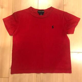 Ralph Lauren - ラルフローレンTシャツ