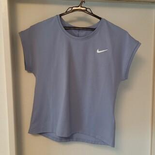 NIKE - ナイキ tシャツ テニスウェア