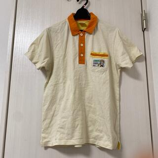 LAUNDRY - LAUNDRY キッズTシャツ