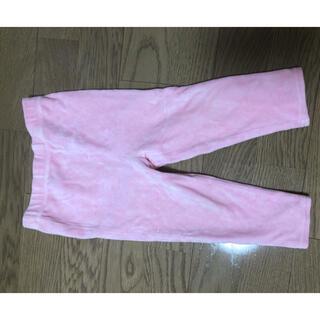 ラルフローレン(Ralph Lauren)のズボン(パンツ)