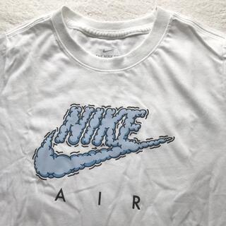 NIKE - NIKE Tシャツ   150