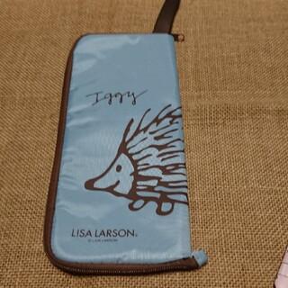 Lisa Larson - リサラーソンペットボトル入れ