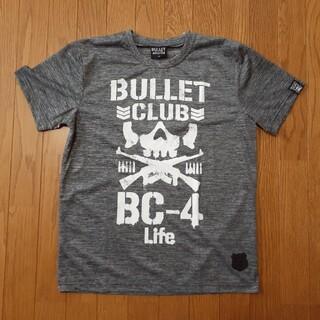 アベイル(Avail)のMサイズ バレットクラブTシャツ(Tシャツ/カットソー(半袖/袖なし))