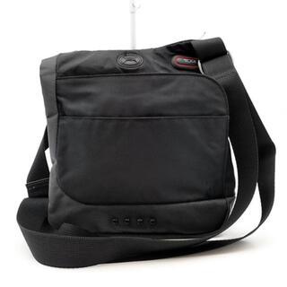 トゥミ(TUMI)のTUMI ショルダーバッグ 鞄 5132D T-TECH CENTRE ZIP (ショルダーバッグ)