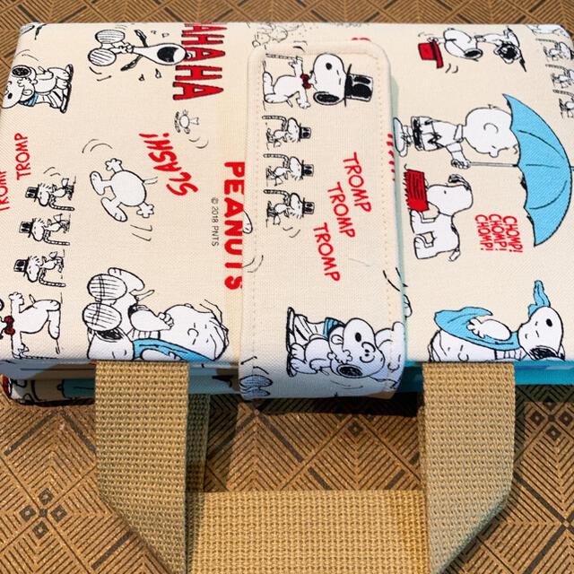 レビューブックカバー♥ご家族・ご友人へのプレゼントにもおすすめ♥ ハンドメイドの文具/ステーショナリー(ブックカバー)の商品写真