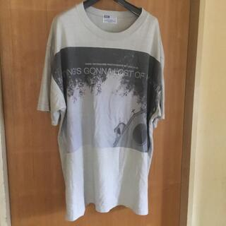 ジーディーシー(GDC)のGDC  Tシャツ(Tシャツ/カットソー(半袖/袖なし))