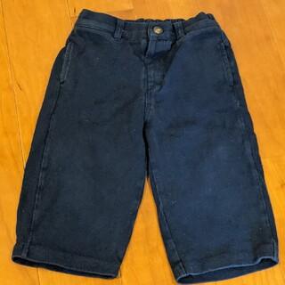 ラルフローレン(Ralph Lauren)のラルフローレン パンツ 80cm 長ズボン(パンツ)