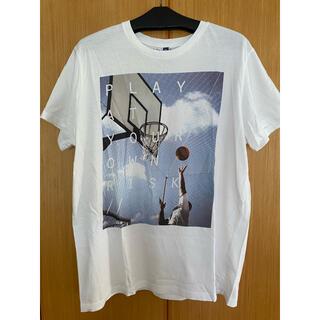 Tシャツ H&M