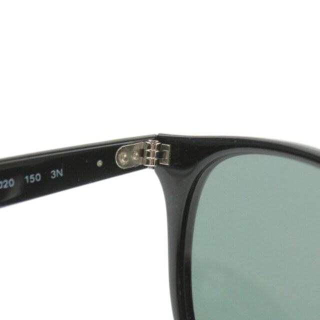 Ray-Ban(レイバン)のRay-Ban サングラス メンズ メンズのファッション小物(サングラス/メガネ)の商品写真