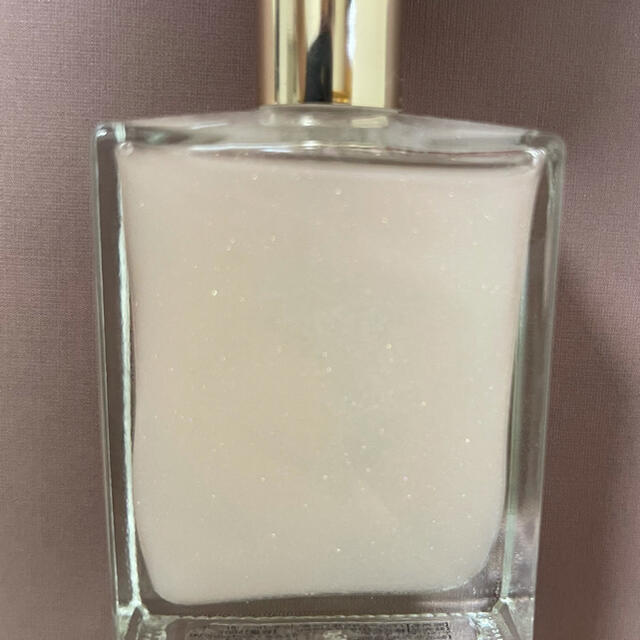 snidel(スナイデル)のPerfume Oil - Nude Pearl- コスメ/美容の香水(香水(女性用))の商品写真