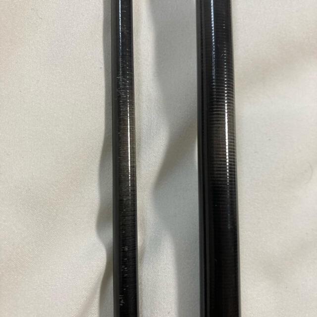 DAIWA(ダイワ)のダイワ ラテオ106m シーバス、ヒラメ、サーフ、ショアジギング スポーツ/アウトドアのフィッシング(ロッド)の商品写真
