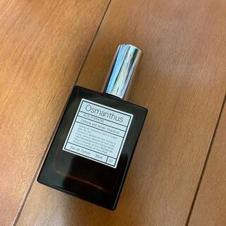オゥパラディ(AUX PARADIS)のオーパラディー オスマンサス 30ml(香水(女性用))