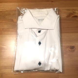 スーツカンパニー(THE SUIT COMPANY)のTHE SUIT COMPANY スリムフィット イージーケア シャツ(シャツ)