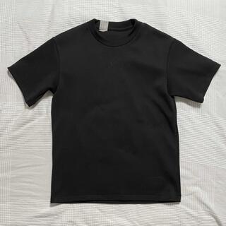 エヌハリウッド(N.HOOLYWOOD)のN. HOOLYWOOD スウェットTシャツ(Tシャツ/カットソー(半袖/袖なし))