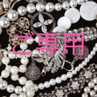 濃厚レッド❣️計0.70ct K18 ルビーダイヤリング K18ダイヤリング(リング(指輪))