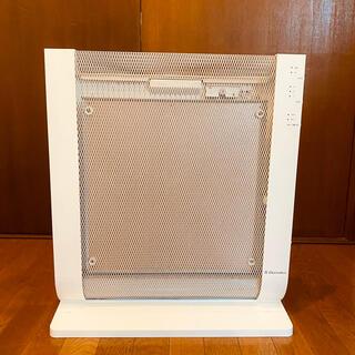 エレクトロラックス(Electrolux)の【10月末まで限定出品】Electrolux EPH912 パネルヒーター(電気ヒーター)