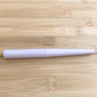 ファシオ(Fasio)のファシオ パウダリーティント アイブロウ 02(パウダーアイブロウ)