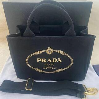 プラダ(PRADA)のPRADA プラダ カナパ(化粧下地)