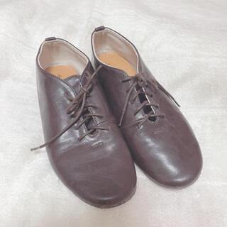 サマンサモスモス(SM2)のSM2 シューズ(ローファー/革靴)
