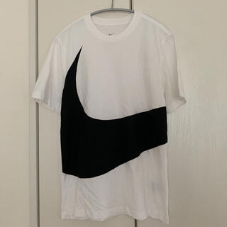 NIKE - NIKEナイキ  ロゴTシャツ