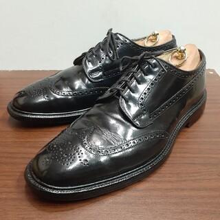 チャーチ(Church's)の美品] ビッグサイズ 4都市 チャーチ CHURCH'S  グラフトン 革靴(ドレス/ビジネス)