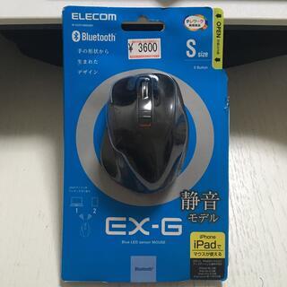 ELECOM - マウス ELECOM  Bluetooth