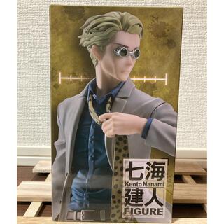 TAITO - 呪術廻戦 七海建人 フィギュア 未開封