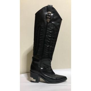 トーガ(TOGA)のtoga pulla shoes(ブーツ)