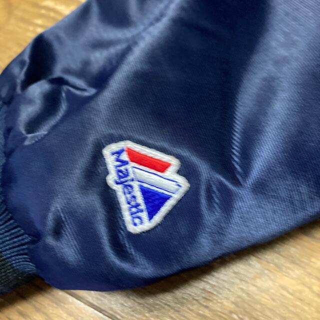 TOMMY(トミー)のTOMY スタジャン メンズのジャケット/アウター(スタジャン)の商品写真
