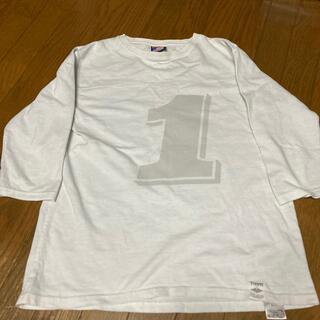 トミー(TOMMY)のTOMY 7分丈(Tシャツ/カットソー(七分/長袖))