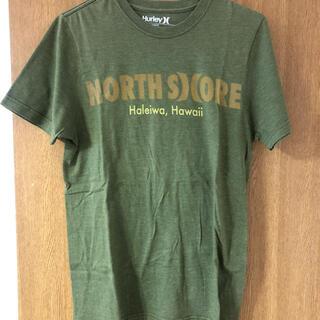 ハーレー(Hurley)の✨今月限定 最終値下げ✨ Hurley Tシャツ2枚セット(Tシャツ/カットソー(半袖/袖なし))