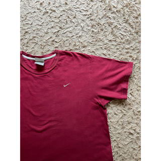 NIKE - MADE IN USA. NIKE ナイキ Tシャツ