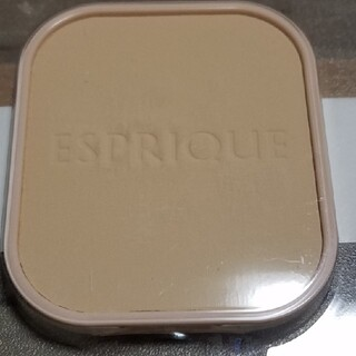 ESPRIQUE - エスプリーク シンクロフィット パクト UV  レフィルBO- 300