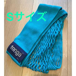トンガ(tonga)の【Sサイズ】tonga スリング(スリング)