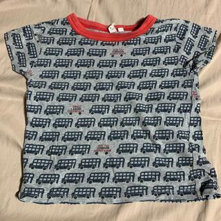 ラーゴム(LAGOM)のLAGOM 100 Tシャツ(Tシャツ/カットソー)