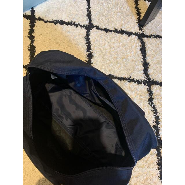 Reebok(リーボック)のReebokかばん レディースのバッグ(トートバッグ)の商品写真