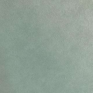 ELIXIR - エリクシールリンクルクリーム2g20個⭐️おまけつき