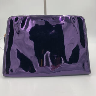 MARC BY MARC JACOBS - 【新品・未使用】MARC BY MARC JACOBS タブレットケース