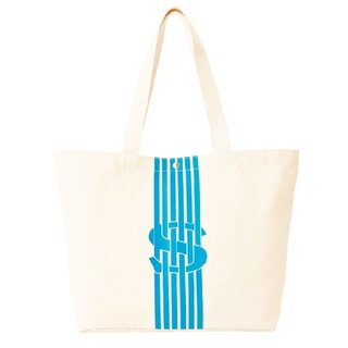SHISEIDO (資生堂) - 大人のおしゃれ手帖 付録 7月 資生堂パーラー 3ポケット付きビッグトート
