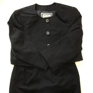 ベベ(BeBe)のbebe 女の子スーツ、サイズ110(ドレス/フォーマル)